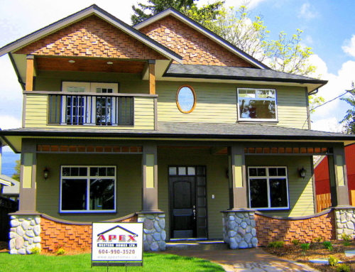 740 East Keith Rd, North Vancouver