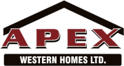Apex Construction Logo