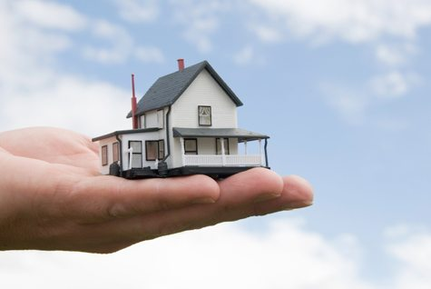 What You Need To Know About Home Warranties